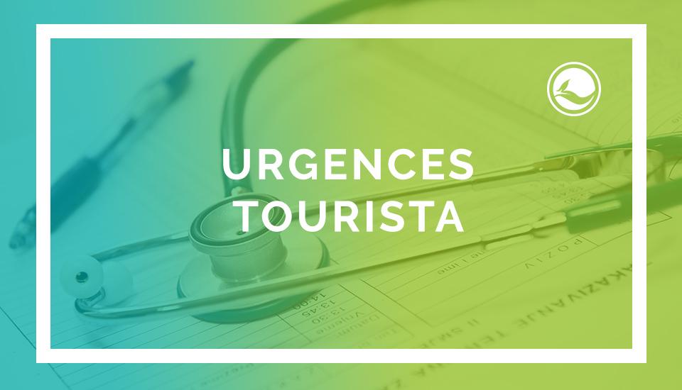 Urgence-tourista-img
